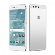 Huawei P10 Plus 128 GB Plata Libre