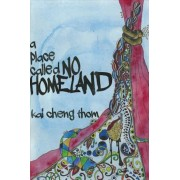 A Place Called No Homeland, Paperback