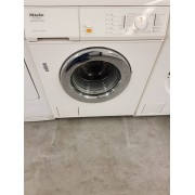 MIELE W963 Voorlader wasmachine A