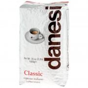 Danesi Classic 1 kg kaffebönor