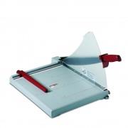 GHILOTINA A3 KW-TRIO 3914, 440 mm A3 10-19 coli Ghilotina hartie manuala