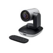 Logitech PTZ Pro 2 Camera 960-001186