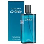 Davidoff Cool Water 125ML Eau De Toilette spray vapo