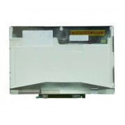 Display laptop Gateway 12.1 inch cu led