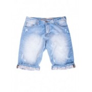 Мъжки дънки Y.TWO jeans