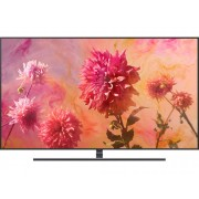 Samsung TV SAMSUNG SAMS QE55Q9FN (Caja Abierta - QLED - 55'' - 140 cm - 4K Ultra HD - Smart TV)