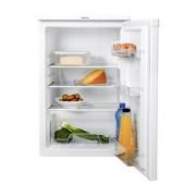 Inventum KK550 koelkast