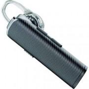 Plantronics Bluetooth® headset Plantronics Explorer 110, černá