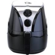 iHome 25698 2 L Electric Deep Fryer