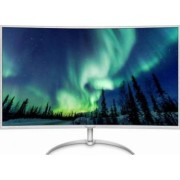 Monitor Curbat LED 40 Philips BDM4037UW 4K UHD 4ms