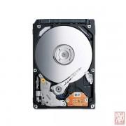 """2,5"""" SATA2 1TB Toshiba MQ01ABD series, 5400rpm, 8MB (MQ01ABD100)"""