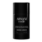 Armani code desodorizante em stick 75g - Giorgio Armani