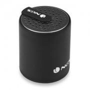 G21 R/C robot Blue Vader játék robot