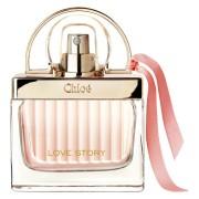 Chloé Love Story Sensuelle Eau De Parfum (30 ml)