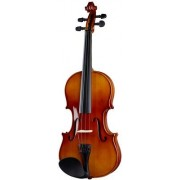 Stagg VN-3/4 Violin Set