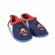 Disney Mickey Mouse waterschoentjes