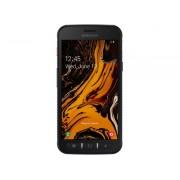 Samsung Galaxy Xcover 4s - 32 GB - Zwart
