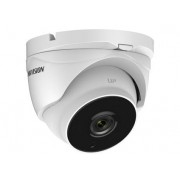 Camera Dome TURBO HD - DS-2CE56F7T-IT3Z - HIKVISION -