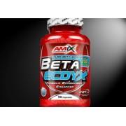 Amix Beta EcdyX Pure