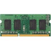 Memorija za prijenosno računalo Kingston 8 GB SO-DIMM DDR4 2133MHz Value RAM, KVR21S15S8/8