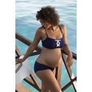 Bikinitop Newport Marine Cache Coeur - 75C/D
