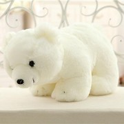 Softies Polar Bear 32cm