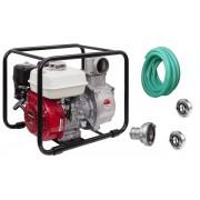 Honda Pompa wody SST80 ZESTAW I Raty 10 x 0%   Dostawa 0 zł   Dostępny 24H  Dzwoń i negocjuj cenę  Gwarancja do 5 lat   Olej 10w-30 gratis   tel. 22 266 04 50 (Wa-wa)
