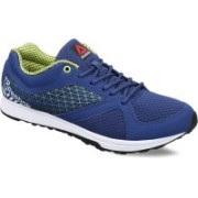 REEBOK TRAIN Training Shoes For Men(Blue)
