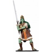d & d minis: Storm Giant 63 - Giants of Legend