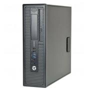 HP EliteDesk 800 G2 SFF (beg)