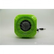 Factory outlet HX-301X mini speaker outdoor portable support PC mobile HI-FI handfree mic stereo suitable for phone and