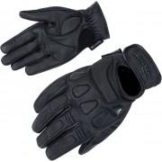 Orina Mile Gloves Black S M