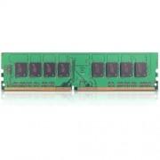 Memorija DIMM DDR4 8GB 2400MHz Patriot CL17, PSD48G240081
