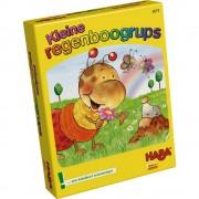 Haba Kleine Regenboogrups (3+)
