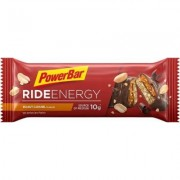 PowerBar Ride Energy Bar - Peanut Caramel