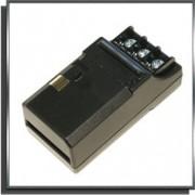 Module PCM 300 HUNTER programmateur PRO-C