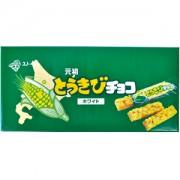 ≪スノーベル≫とうきびチョコホワイト(60本入)