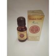 Lemongrass Pure Aroma Essential Oil 15ml for diffuser