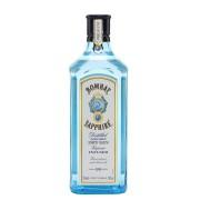 Sapphire Bombay Sapphire Gin 70cl