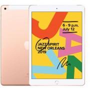 Apple iPad (2019) 32GB WiFi + 4G Tablet