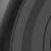 Kodak Instantní fotoaparát Kodak MiniShot schwarz, 10 MPix, černá