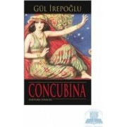 Concubina - Gul Irepoglu