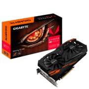 Placa Video Gigabyte RX VEGA 64 8GB HBM2 GV-RXVEGA64GAM OC-8GD