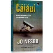 Calaul - Jo Nesbo