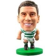 Figurina Soccerstarz Celtic Gary Hooper