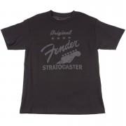 Fender Original Strat CHAR S T-Shirt