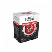 Protein Gusto Tomato Soup 10x30g - BioTech USA