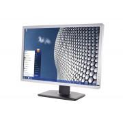 """Dell U2412M LED Монитор 24"""""""