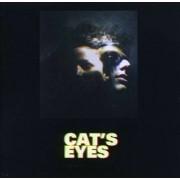 Cat's Eyes - Cat's Eyes (0602527675664) (1 CD)