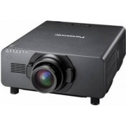 Videoproiector Panasonic PT-DW750B WXGA 7000 lumeni
